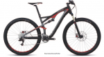 Specialized Camber Evo R 29