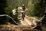 Emilie Siegenthaler Scott11 Val di Sole Worldcup