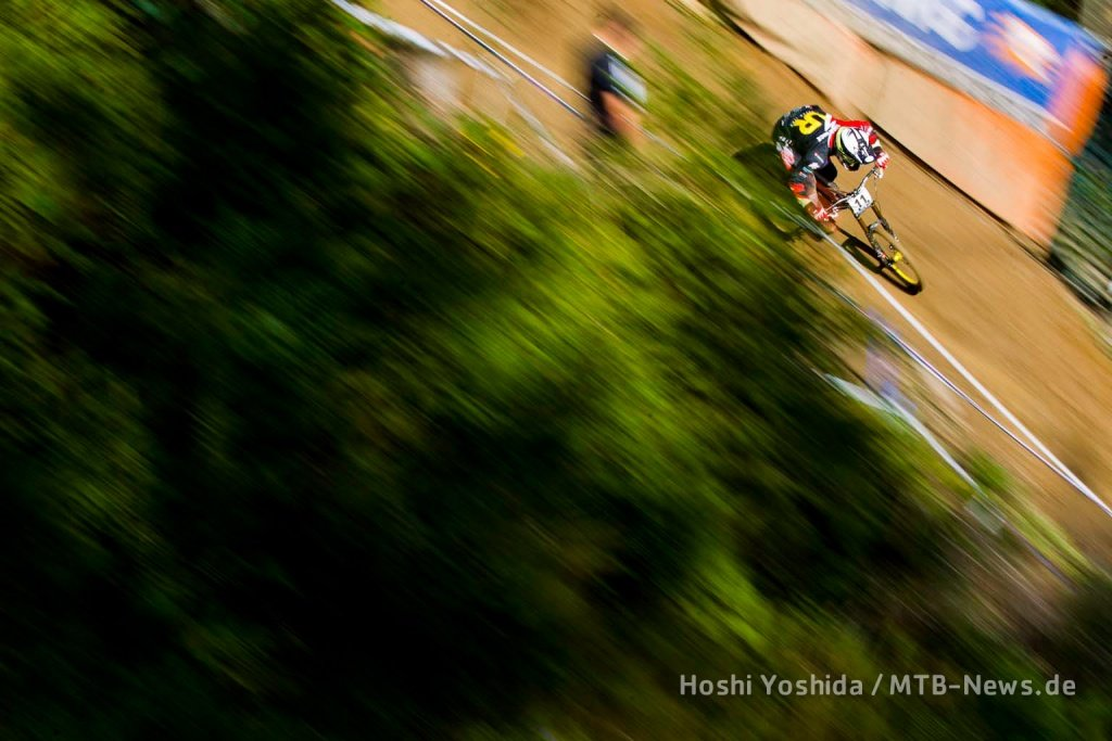 MTB-News de-WM DH Finale-9
