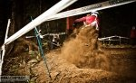 Dust - Val di Sole Worldcup