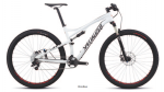 Specialized Epic Evo R