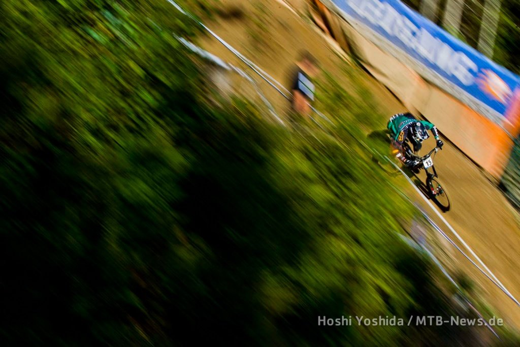 MTB-News de-WM DH Finale-11