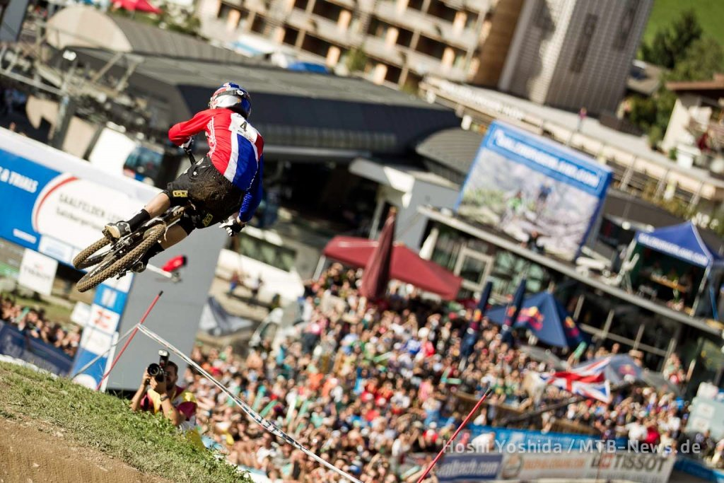 MTB-News de-WM DH Finale-68