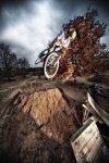 Daniel Roos - IBC-Fotografen bei der Arbeit - 16