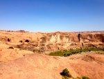 Moab Utah Tag 1 2 22