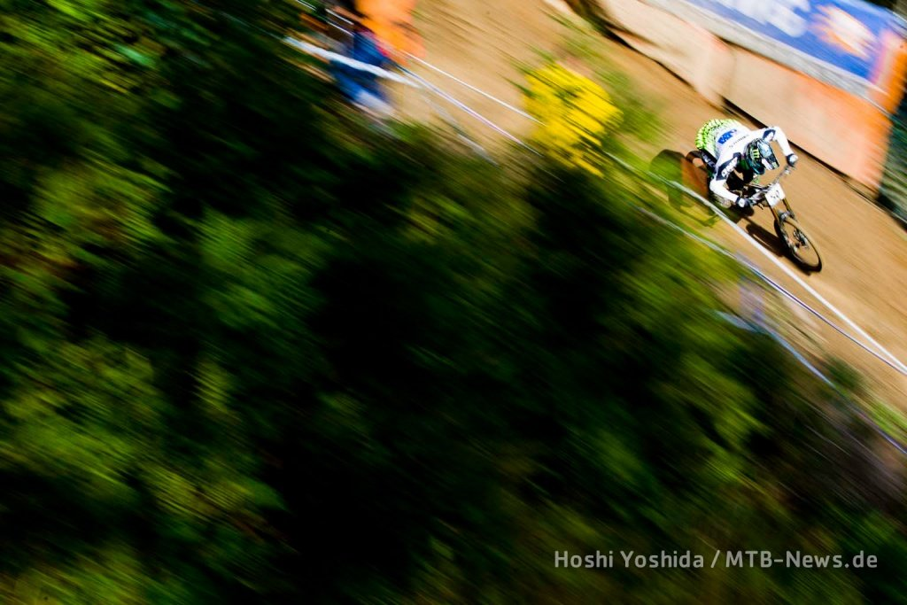 MTB-News de-WM DH Finale-4