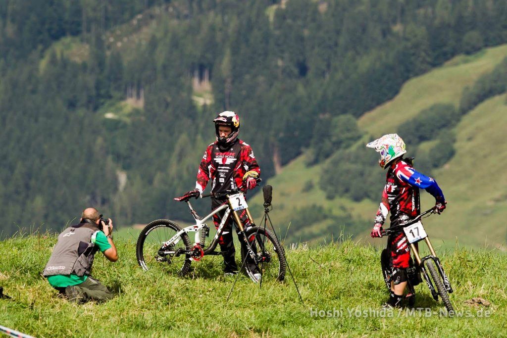 MTB-News de-WM Tag 1-20