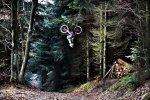 Daniel Roos - IBC-Fotografen bei der Arbeit - 03