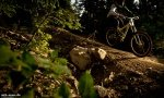 Whistler Crankworx Garbanzo Downhill by Jens Staudt - 0008