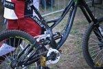 Demo 8 Carbon Prototyp 2