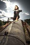 Daniel Roos - IBC-Fotografen bei der Arbeit - 29