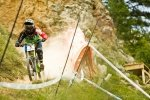 Val d Isere - DH Qualifikation - 23