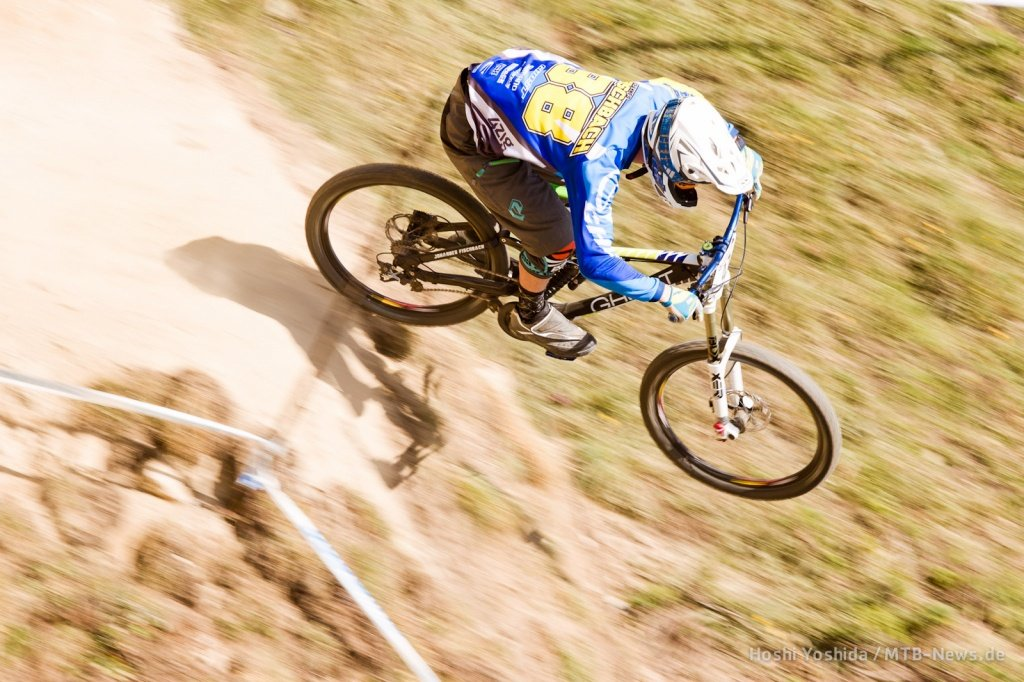 Val d Isere - DH Qualifikation - 46