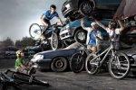 Daniel Roos - IBC-Fotografen bei der Arbeit - 15