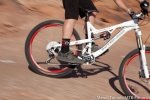 Sram XX1 Review by Toniolo 10