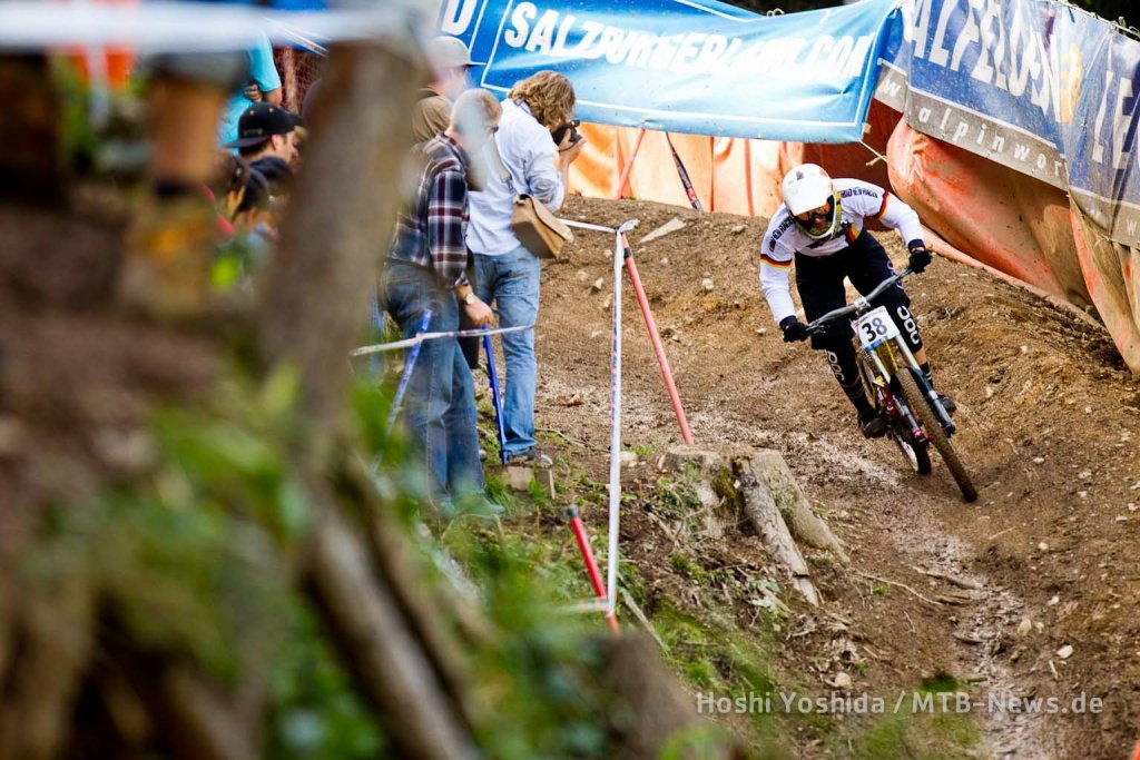 MTB-News de-WM DH Finale-45