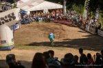 Robin Wallner - Zielsprung zu Platz 3