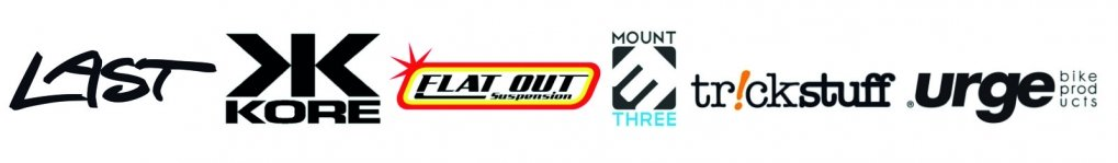 last-logos