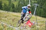 Val d Isere - DH Qualifikation - 4
