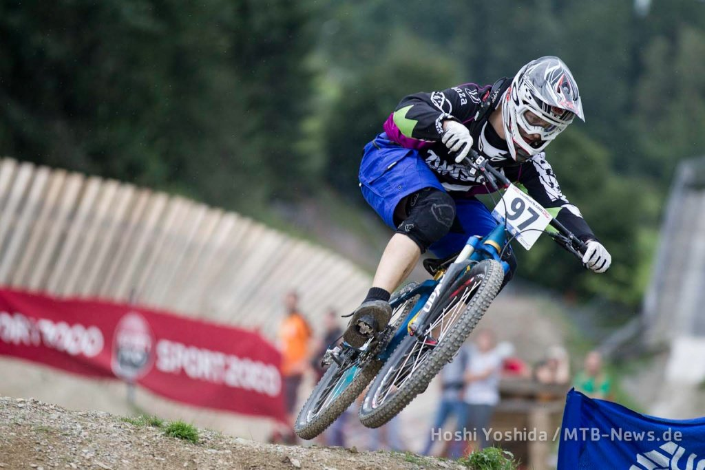 MTB-News de-WM Tag 1-58