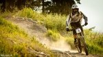 Whistler Crankworx Garbanzo Downhill by Jens Staudt - 0037
