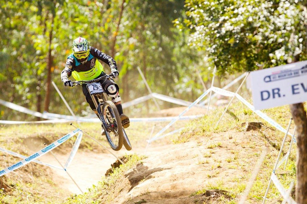 Brendan Fairclough - Scott11