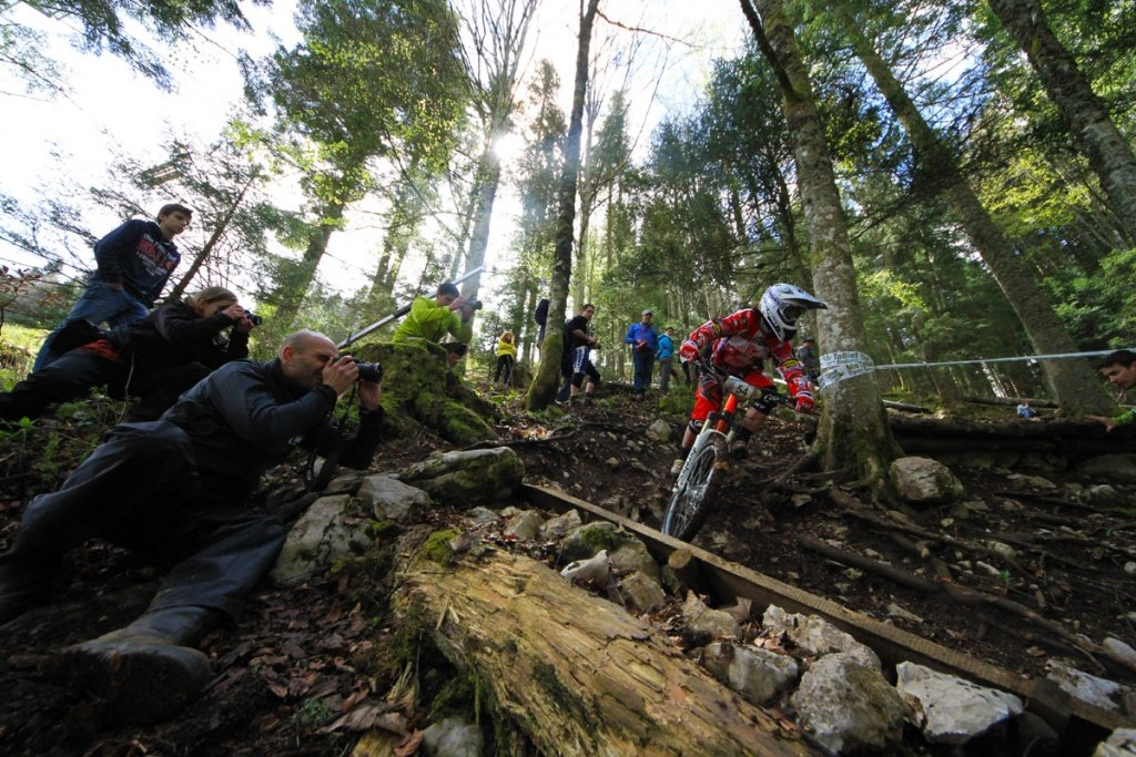 endurotribe.com - Métabief Open Enduro 2012