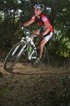 24h Finale Ligure 2011 Sportograf Team 862 18