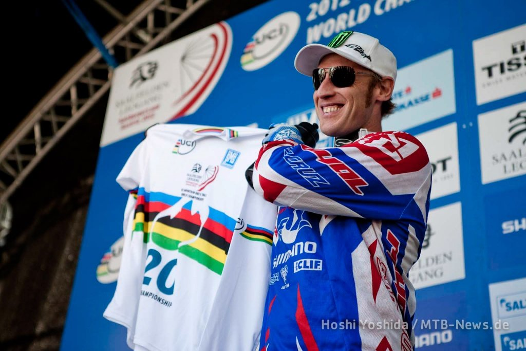 MTB-News de-WM DH Finale-92