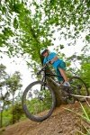 Shimano XTR Trail Disk Review IBC TS 21