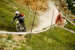 Val d Isere - DH Qualifikation - 27
