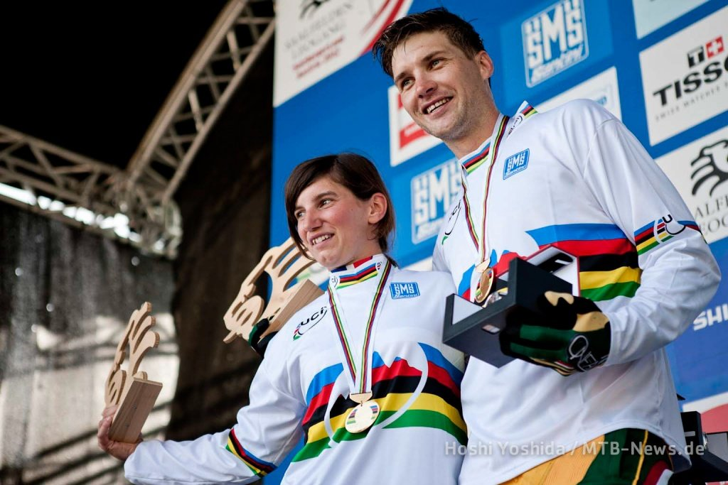 MTB-News de-WM DH Finale-90