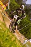 DH Training Val di Sole