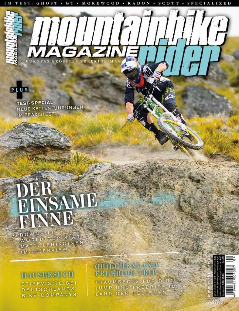 Dirt Rider Magazine Mixed Lot of 70 - 90s Issues Vintage MX Motocross MotoX Bike
