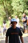 24h Finale Ligure 2011 Team 862 TS HM 31
