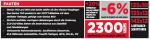 Scott Analyse - Fakten zum Genius Rahmen Modelljahr 2013