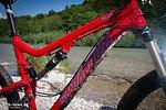 Santa Cruz Blur TR-Review-15