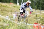 Val d Isere - DH Qualifikation - 5