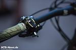 Foto Jens Staudt Canyon Strive CF-2725