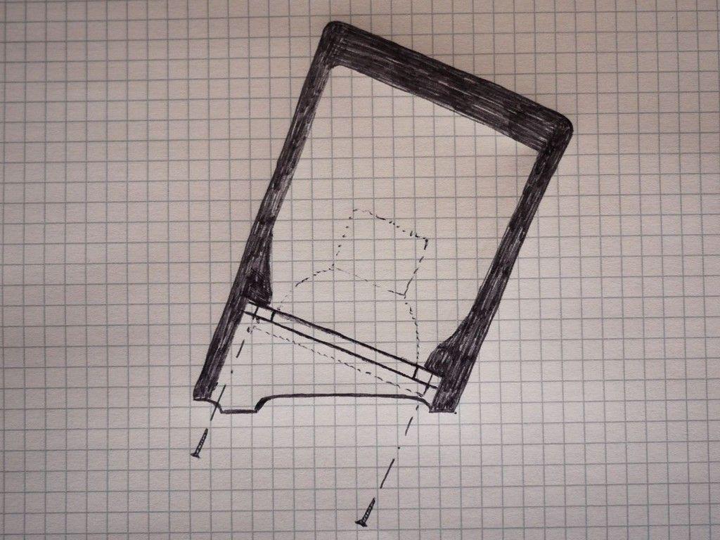 subwoofer im baumstamm subwoofer hifi forum. Black Bedroom Furniture Sets. Home Design Ideas