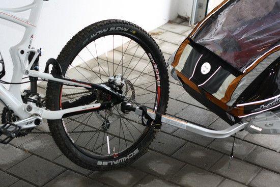 fahrradrahmen pulverbeschichten oder lackieren fahrradanh nger mit kupplung. Black Bedroom Furniture Sets. Home Design Ideas