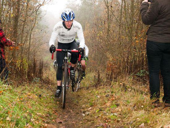 Florian Schmidt Team Crossladen