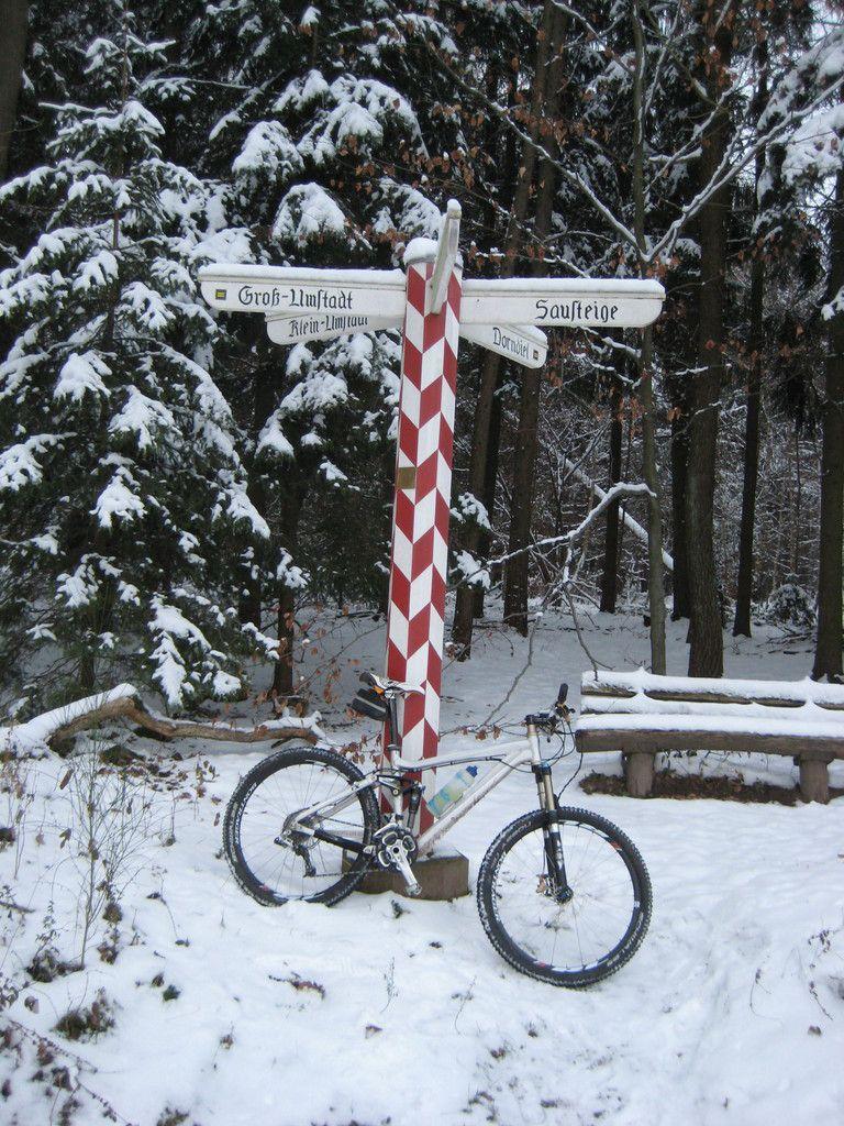 Schneebilder aus aktuellem anlass seite 2 mtb - Schneebilder lustig ...