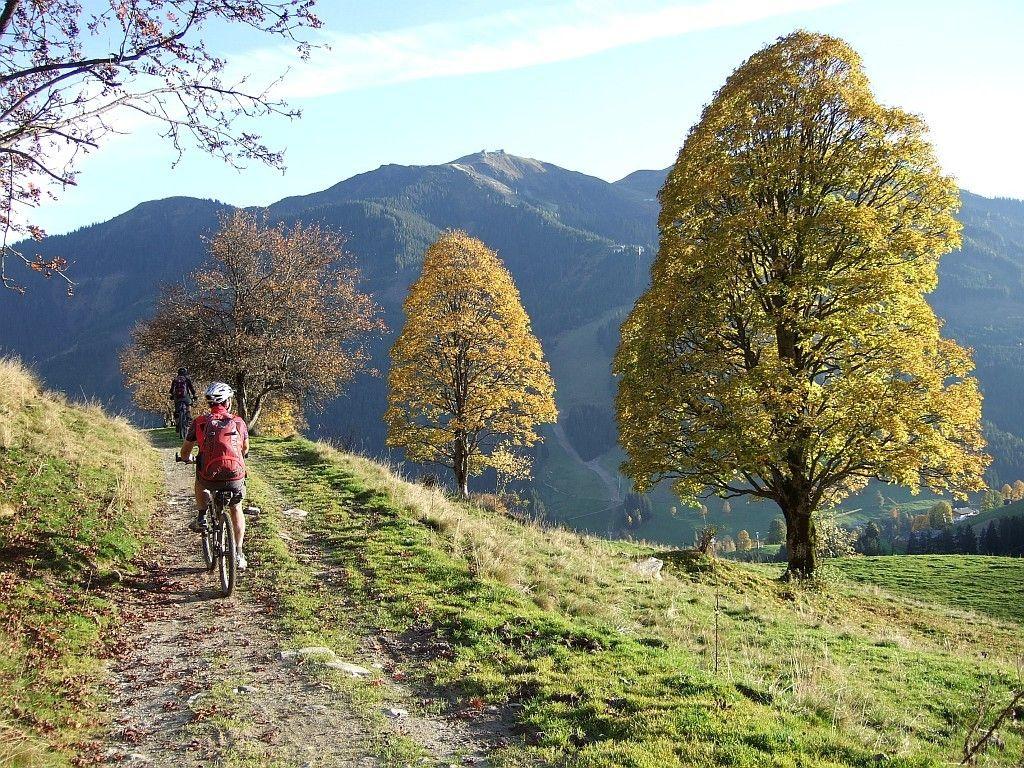 ulmer touren thread (Teil 2) - Stuttgart und Umgebung