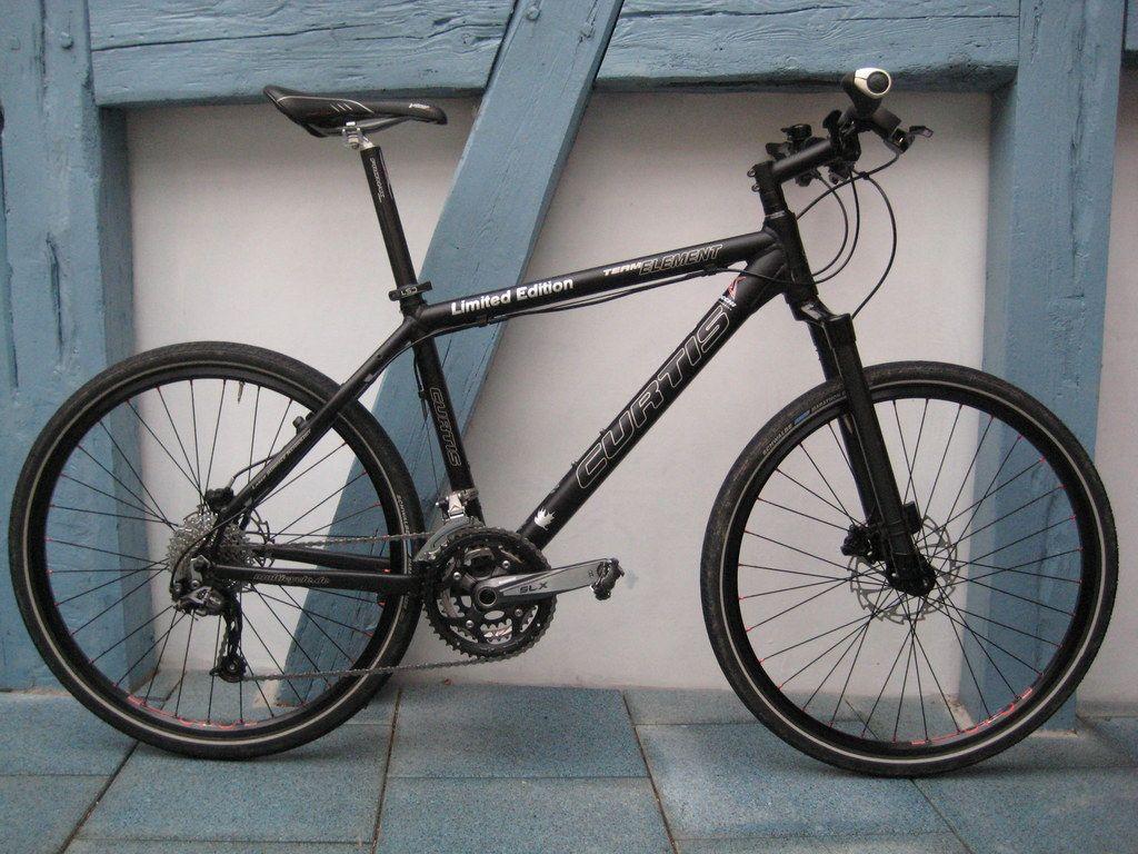 crossbike vs mountainbike mtb. Black Bedroom Furniture Sets. Home Design Ideas