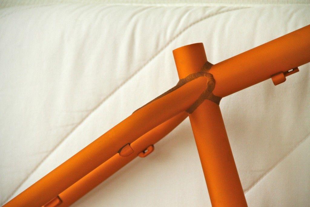 howto fahrrad teile eloxieren lassen wie wo warum mtb. Black Bedroom Furniture Sets. Home Design Ideas