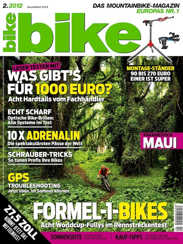 bike 2012 02 rgb