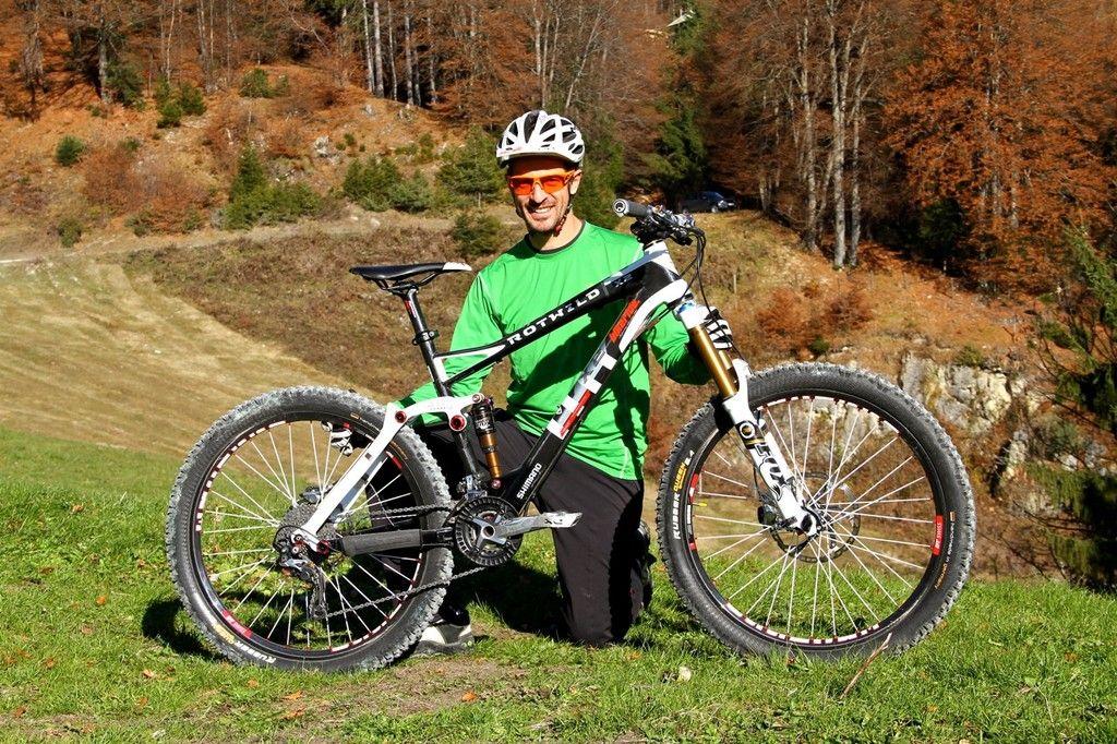 stromberg bikecheck02