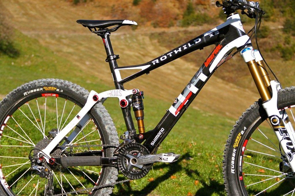stromberg bikecheck05