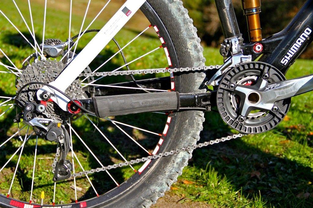 stromberg bikecheck15
